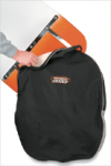 MS WINDSHIELD BAG: 3508-0042