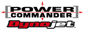 PowerCommander By DynoJet