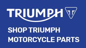 Shop Triumph Brand Parts